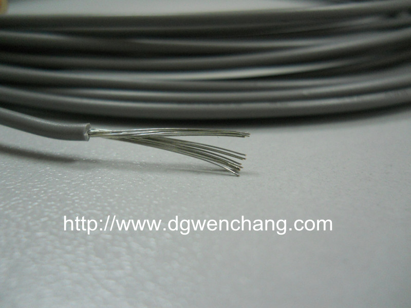 UL3453 XL-PVC Insulated Wire